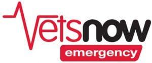 Vets Now Emergency Vets